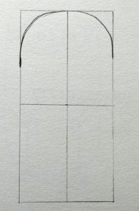 Tête du Minion