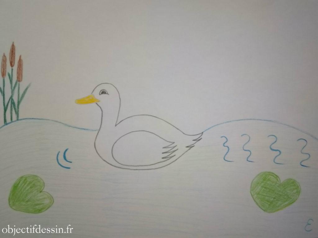 oiseau E