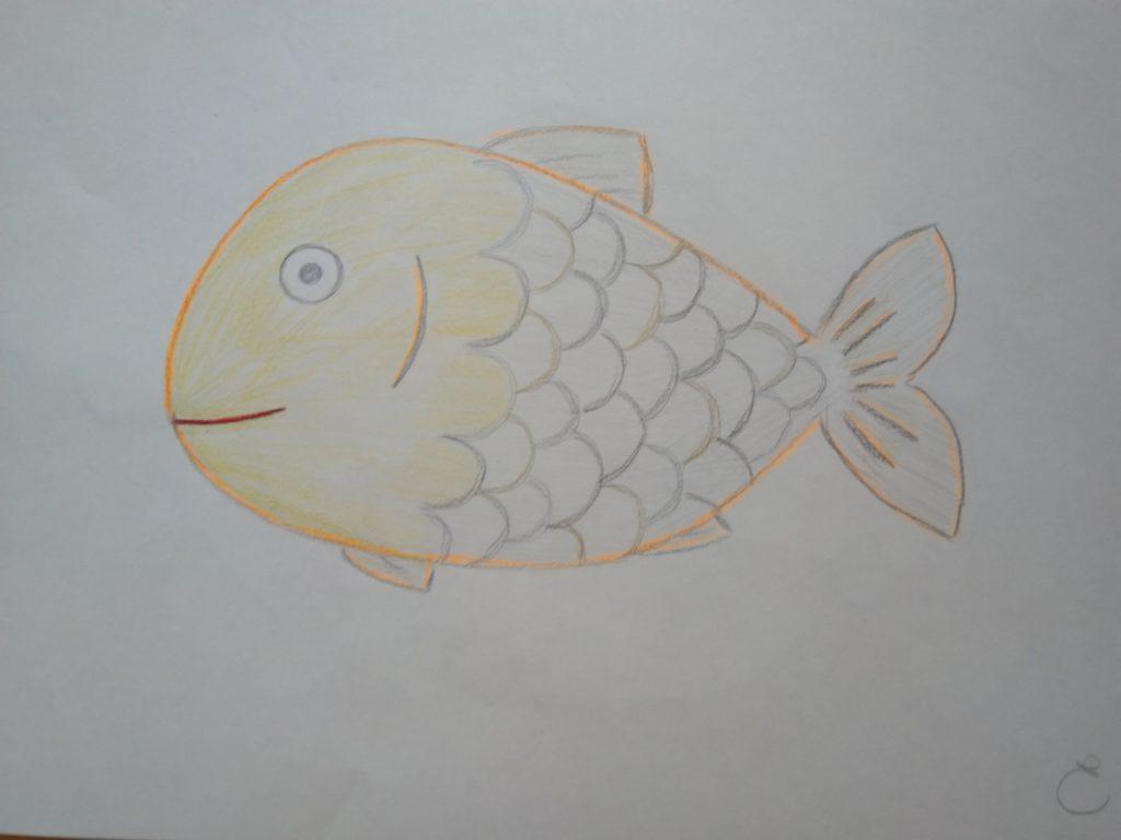 poisson Elena