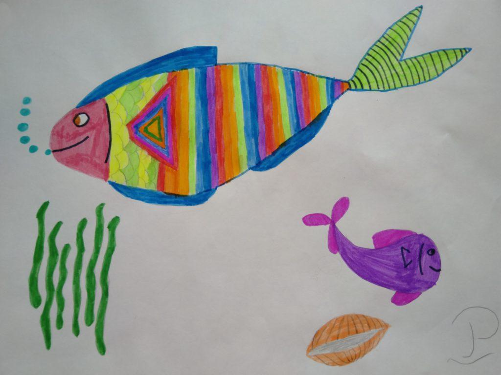 poisson Elena (3)