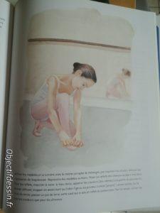 dessiner et peindre la danse (1)