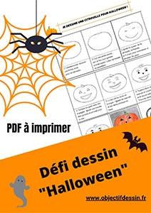 dessin-halloween-a-imprimer-Ex-de-fiche