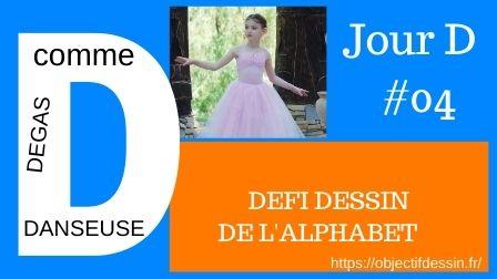 04.défi Dessin Jour D