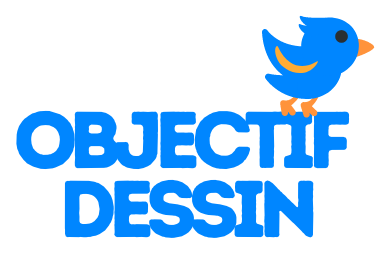 Logo Recadré OD