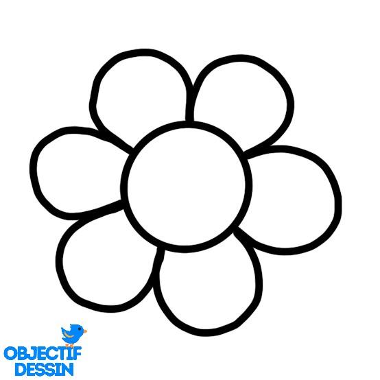 Fleur Romero Britto Pas à Pas (5)