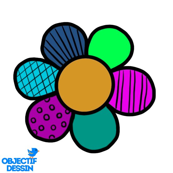 Graphisme Fleur R.Birtto (6)