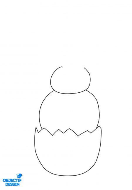 œuf de Pâques 4