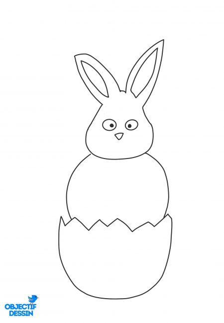 œuf de Pâques 8